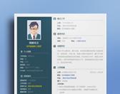 广州信息技工学校
