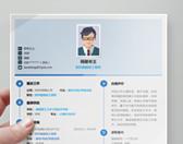 黑龙江水利专科学校
