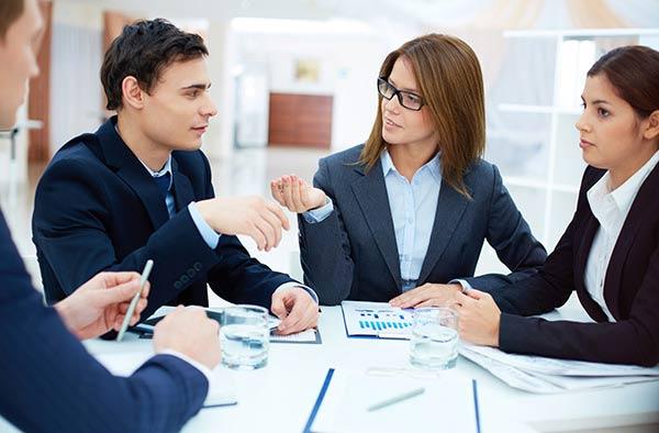 金融产品经理是做什么的