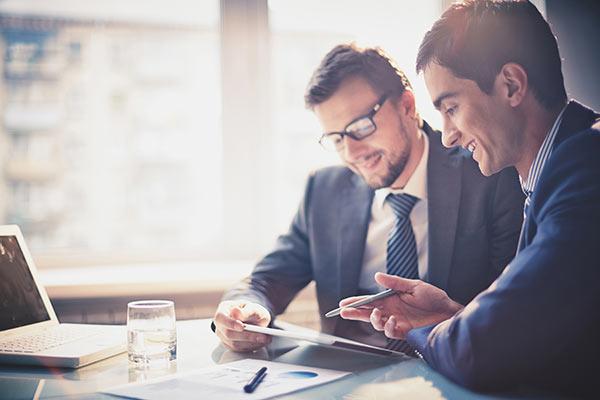 职场新人有必要争取能力之外的任务吗?