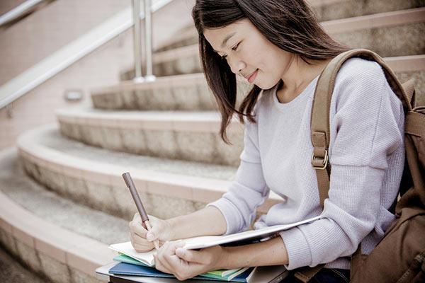 雙非一本的研究生真的不值得讀嗎?