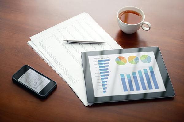 怎么写工作计划和工作总结?