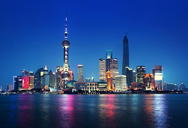 上海人才住房补贴有哪些?