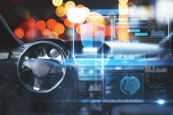 汽车安全工程师需要进行哪些汽车安全测评?